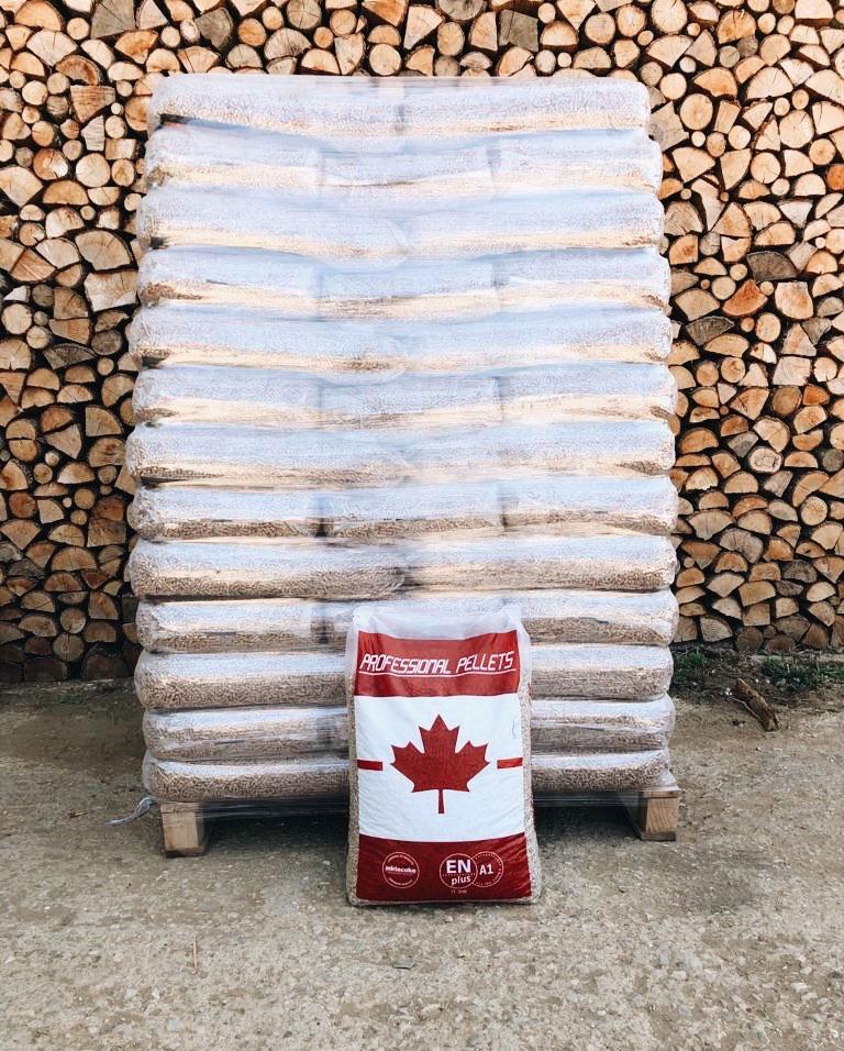 pellet_canadese