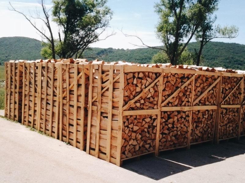 pellet-roma-legna-offerte-consegna-domicilio-18