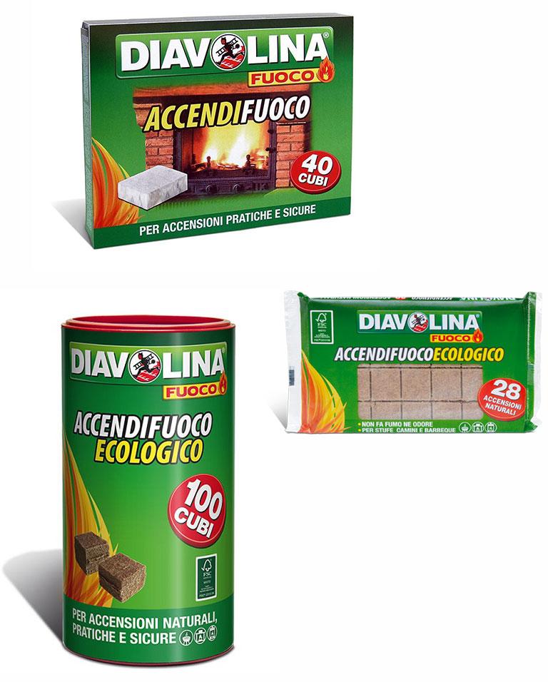 pellet-roma-legna-offerte-consegna-domicilio19